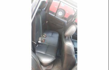 Mitsubishi Pajero TR4 2.0 16V - Foto #4