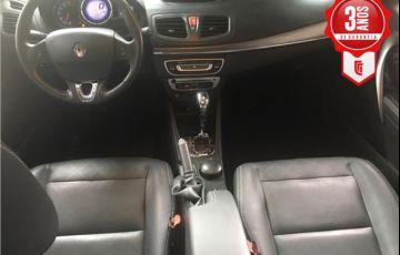 Renault Fluence 2.0 Dynamique Plus 16V Flex 4p Automático - Foto #2
