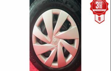 Toyota Etios 1.5 Xls Sedan 16V Flex 4p Automático - Foto #7