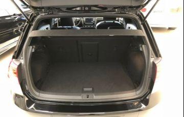 Volkswagen Golf GTI DSG 2.0 TSI - Foto #10