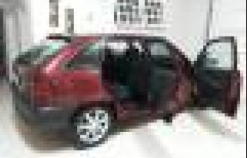 Chevrolet Astra Hatch GLS 2.0 MPFi - Foto #3