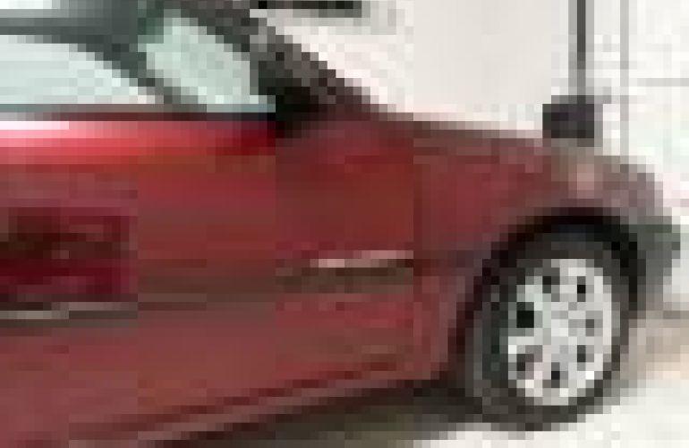 Chevrolet Astra Hatch GLS 2.0 MPFi - Foto #5