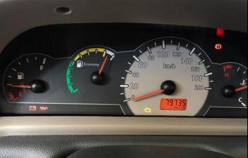 Fiat Palio Fire Economy 1.0 8V (Flex) - Foto #8