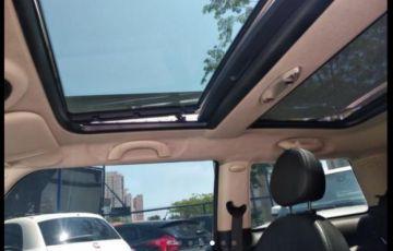 Mini Coupe S 1.6 Aut - Foto #5