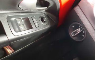 Volkswagen Up! 1.0 12v TSI E-Flex Cross Up! - Foto #10