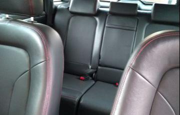 Lifan X60 1.8 16V VVT VIP CVT - Foto #3