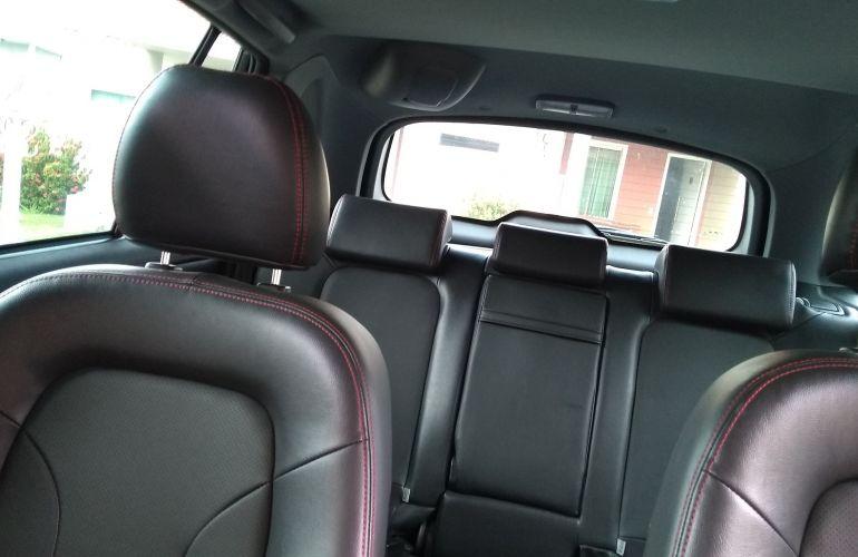 Lifan X60 1.8 16V VVT VIP CVT - Foto #5