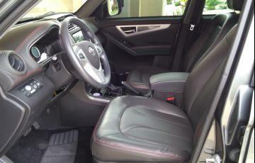 Lifan X60 1.8 16V VVT VIP CVT - Foto #6