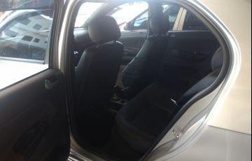 Volkswagen Gol Rallye 1.6 VHT (G5) (Flex) - Foto #4