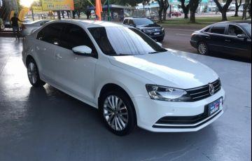 Volkswagen Jetta 2.0 Comfortline Tiptronic (Flex) - Foto #2