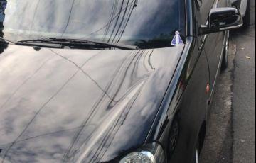 Volkswagen Polo Hatch. 1.6 8V (Flex) - Foto #2