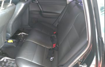 Volkswagen Polo Hatch. 1.6 8V (Flex) - Foto #6