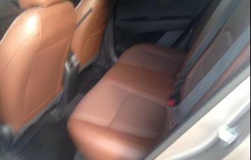 Hyundai Creta 2.0 Prestige (Aut) - Foto #4
