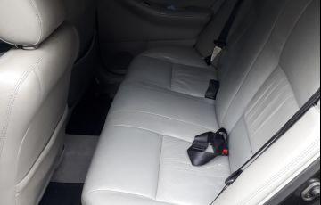 Toyota Corolla Sedan XLi 1.6 16V - Foto #9
