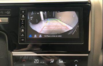 Honda Fit EXL 1.5V SOHC i-VTEC FlexOne - Foto #4