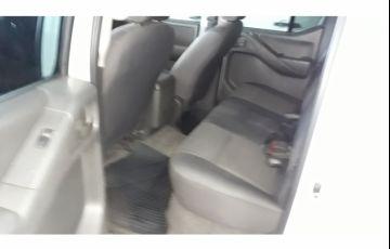 Toyota Corolla Sedan XEi 1.8 16V (aut) - Foto #6
