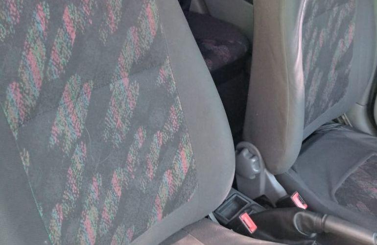 Chevrolet Corsa Hatch Premium 1.8 (Flex) - Foto #5