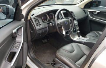 Volvo XC60 2.0 T5 Dynamic - Foto #7