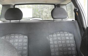 Peugeot 206 SW Presence 1.6