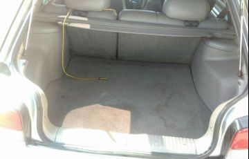 Subaru Impreza Sedan GL 4x2 2.0 (aut)