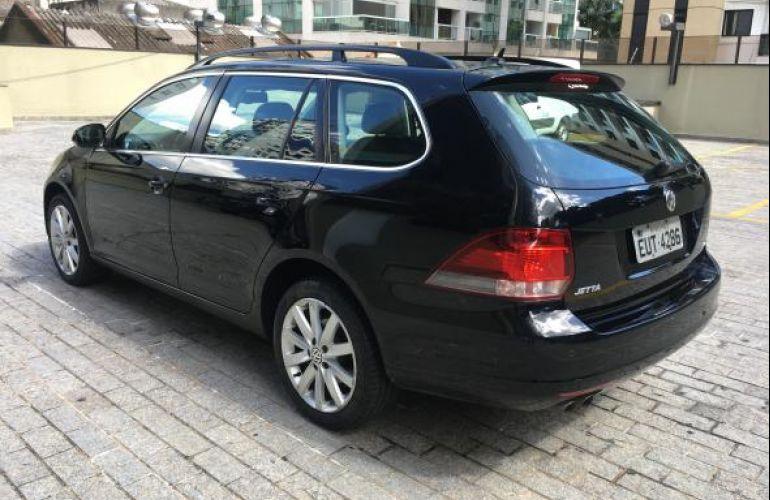 Volkswagen Variant 2.5 20v 170cv Tiptronic - Foto #10