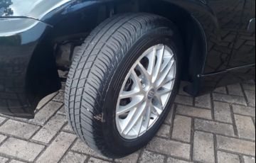 Chevrolet Celta Spirit 1.0 VHCE (Flex) 2p - Foto #10