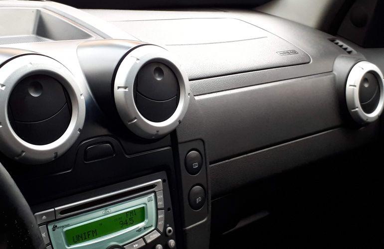 Ford Ecosport XLT 2.0 16V (Flex) (Aut) - Foto #1
