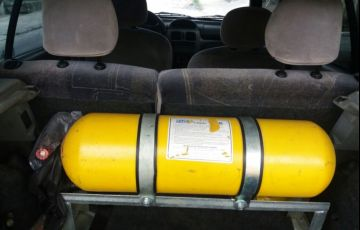 Renault Clio Hatch. Privilége 1.6 16V (flex)