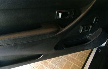 Toyota Paseo 1.5 16V - Foto #5