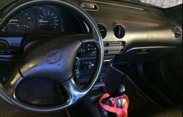 Toyota Paseo 1.5 16V - Foto #6