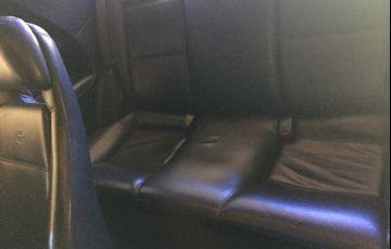 Toyota Paseo 1.5 16V - Foto #9