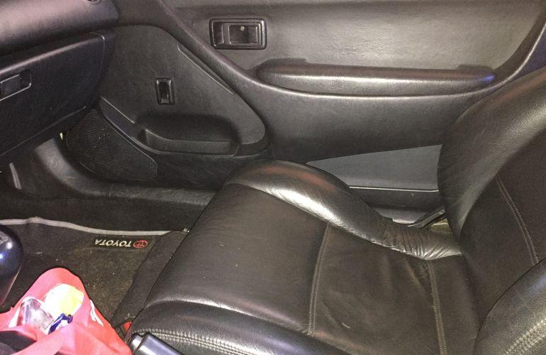 Toyota Paseo 1.5 16V - Foto #10