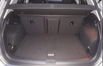 Volkswagen Golf Comfortline 1.4 TSi DSG - Foto #7