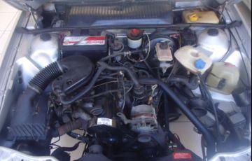 Ford Versailles GL 2.0 - Foto #7