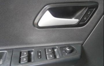 Ford Focus Sedan 2.0 16V (Aut) - Foto #7