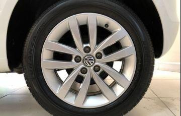 Volkswagen Fox Connect  I-MOTION  Tiptronic 1.6 - Foto #8