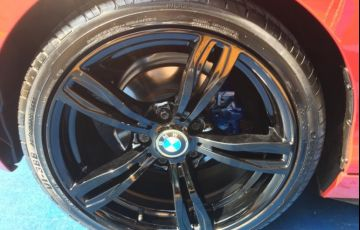 BMW 116i 1.6 - Foto #8