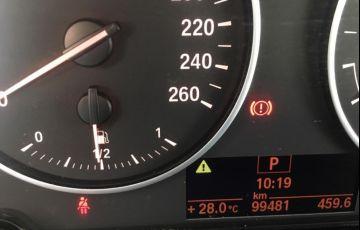 BMW 116i 1.6 - Foto #10