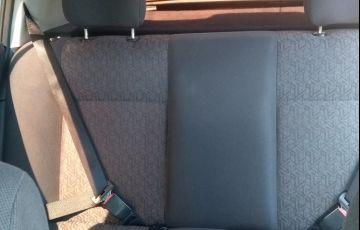 Chevrolet Astra Hatch Comfort 2.0 (Flex) - Foto #10