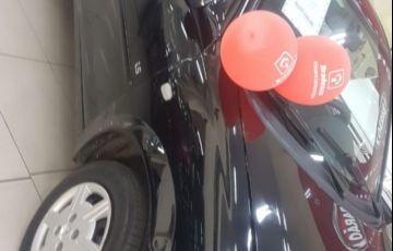 Chevrolet Corsa Sedan Classic 1.0 Mpfi 8V Flex - Foto #3