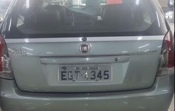 Fiat Palio Fire 1.0 - Foto #7