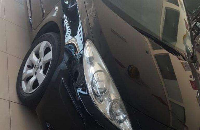 Peugeot 307 Presence 1.6 16V - Foto #2