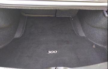 Chrysler 300C 3.6 V6 (Aut) - Foto #8