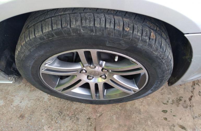 Chrysler 300C 3.6 V6 (Aut) - Foto #9