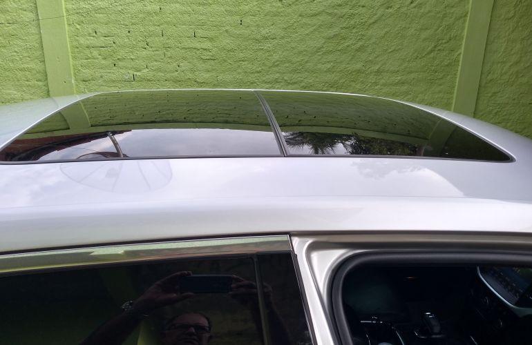 Chrysler 300C 3.6 V6 (Aut) - Foto #10
