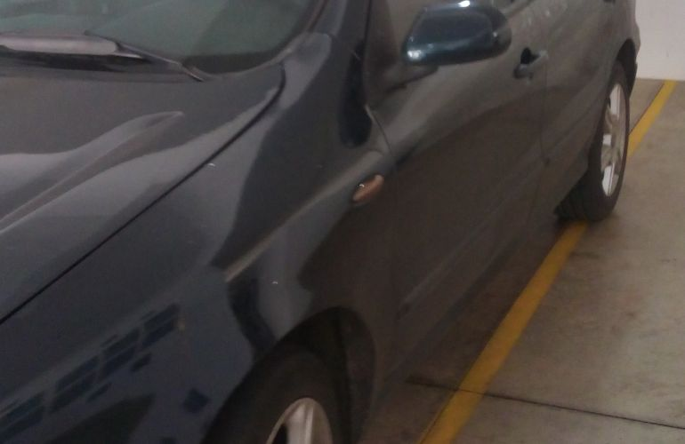 Fiat Brava SX 1.6 16V - Foto #1