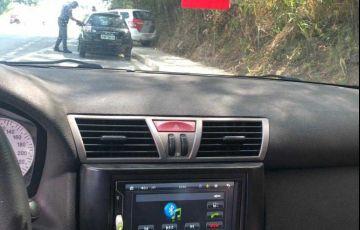 Fiat Stilo 1.8 8V Dualogic (Flex) - Foto #4
