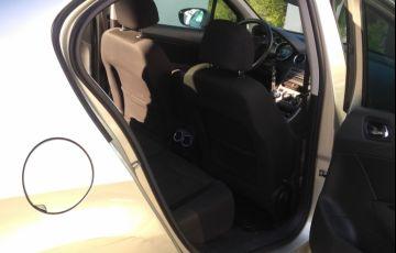 Peugeot 408 Allure 2.0 16V (Flex) - Foto #5