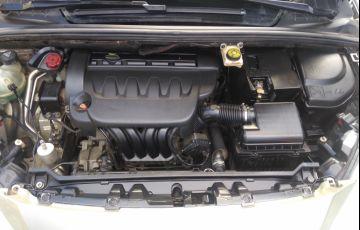 Peugeot 408 Allure 2.0 16V (Flex) - Foto #6