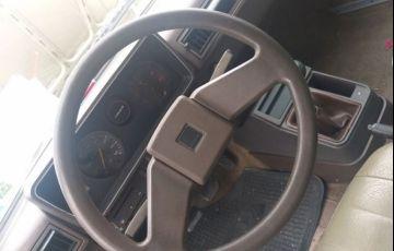 Ford Corcel II 1.6 8V - Foto #10